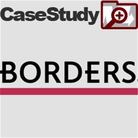 Amazoncom case study - 2018 update Smart Insights
