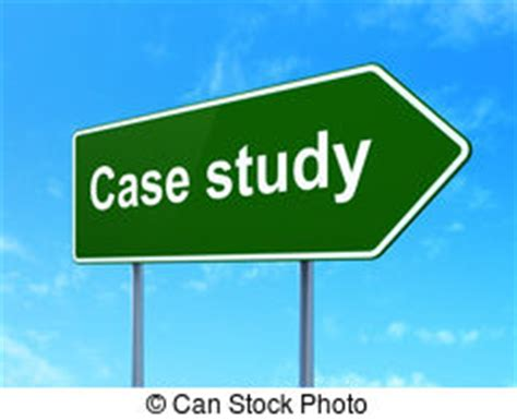 Case Studies in Primary Care - 9780323378123 US Elsevier
