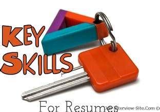 Advertising Resume Example: Sample Marketing Resumes