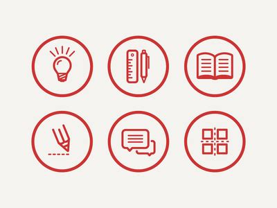 Marketing Resume Samples: Marketing Resumes Examples and