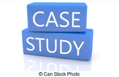 Case study book