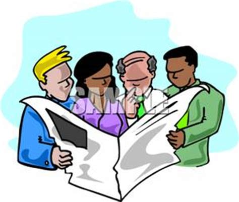 Advantages and disadvantages of reading newspaper essay